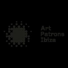 Art Patrons Ibiza